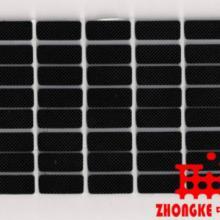 供应吉林省橡胶垫系列 工艺品胶垫,工业品橡胶垫