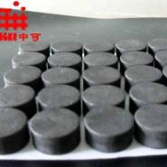 宁波海棉垫图片
