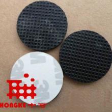 供应佳木斯EVA胶垫系列 带胶回力胶垫