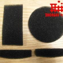 供应30PPI过滤海棉 30PPI过滤棉,30PPI过滤海棉,30P