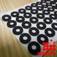 龙岩海棉垫图片