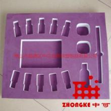 供应承德包装材料 海棉复合包装,海棉贴合包装,包装盒