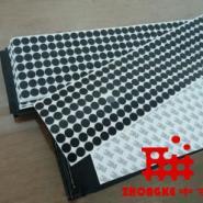 揭阳EVA胶垫系列图片