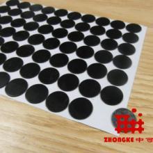 供应四川橡胶垫系列 工艺品胶垫,工业品橡胶垫
