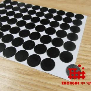 德阳橡胶垫系列图片