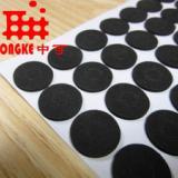 供应阜阳海棉垫 单面胶EVA垫,单面胶回力胶垫,单面胶泡棉垫