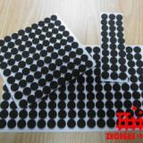 供应江西省海棉垫 CD盒海绵垫,CD盒卡垫,CD盒内海棉垫片