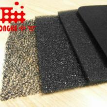 供应防尘密封网 防尘密封网,防尘海棉网,防尘过滤纸批发