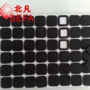 定西自粘EVA垫自粘胶垫图片