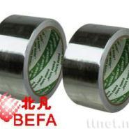铁岭热水器铝箔胶带图片