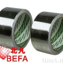 台湾哲羽内夹复合铝箔纤维风管180图片