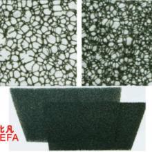 供應紙帛防塵棉過濾紙加工廠家,梧州紙帛防塵棉價格,過濾紙加工廠家批發圖片