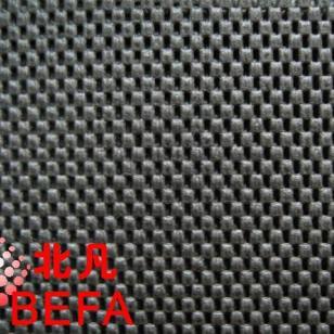 云南网格防滑垫方形网格垫图片