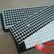 供应株洲计算器海棉垫计算器海绵脚垫