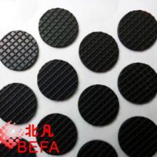 供应黄石模切橡胶垫冲型橡胶垫价格批发