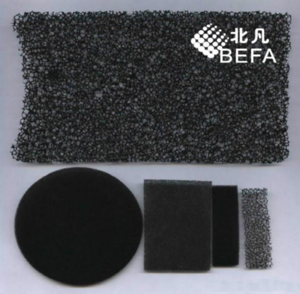 供应防尘棉过滤纸生产厂家,舟山防尘棉批发商,过滤纸生产厂家