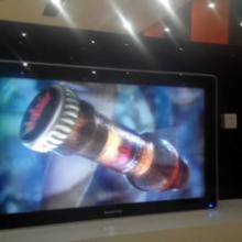 供应3D液晶立体显示器批发