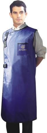 供应X射线防护铅衣图片