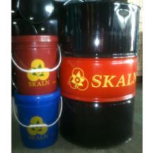 供应防锈油挥发性防锈油黑色金属防锈