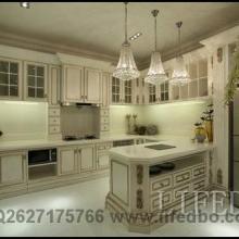 供应法式家具法式风格家具法式品牌家具法式家具价格定制批发