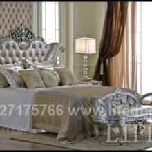 供应法式家具定制法式大床订做定做法式风格家具法式家具的特点批发