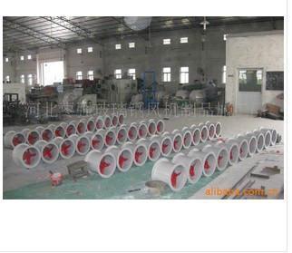 河北枣强玻璃钢风机厂