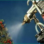 PCB线路板三防油图片