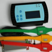 杭州供应开关柜无线测温装置 批发开关柜智能操控装置无线测温 电气接点温度在线监测装置6个点批发