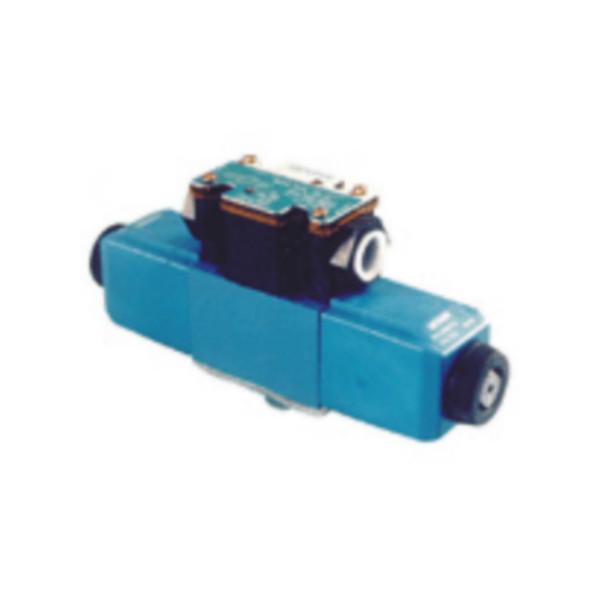 控制阀图片/控制阀样板图 (1)