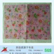 17G印刷棉纸图片