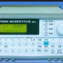 供应电话测试仪销售电话测试仪回收电话测试仪电话测试仪价格批发