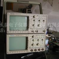 销售HP54753A高速采样示波器、各类高低频仪器仪表!! 图片|效果图
