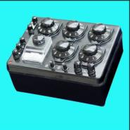 HP6032A电源批发HP6032A图片