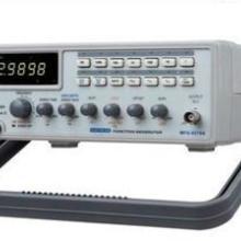 供应信号发生器、销售信号发生器、批发信号发生器、回收信号发生器