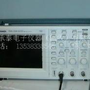 E4435B信号源直销图片
