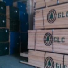 供应美国硬枫木,硬枫木采购,硬枫报价