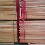 供应德国榉木,德国毛边榉木,榉木烘干料