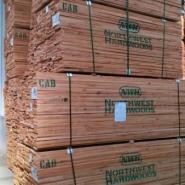 美国赤杨木价格图片