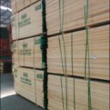 供应美国白橡木,美国白橡木价格,美国白橡木报价