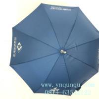 昆明大伞学校太阳伞群趣低价供应