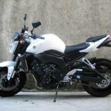 供应雅马哈FZ1摩托车,雅马哈摩托车,进口摩托车