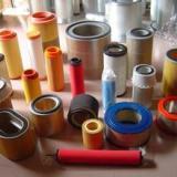供应空压机空气过滤器/空压机风格/螺杆机风格/活塞机风格