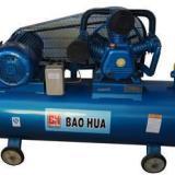 供应深圳3HP空压机 深圳3KW空压机 3HP空机机价格