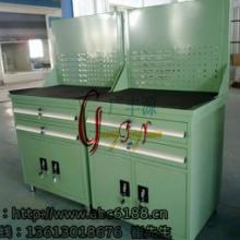 深圳抽屉式工具柜梅州五金工具柜汕头钢制工