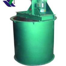 供应RJ型单叶轮搅拌槽