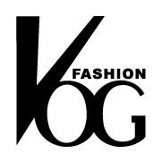 广州品牌女鞋加盟名牌女鞋加盟图片