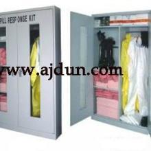 供应应急处理站 化学品泄漏应急站 应急器材柜