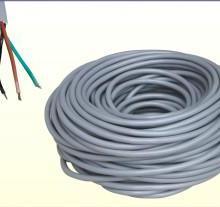 供应热流道温控箱电源线,注塑模具温度控制器配件批发