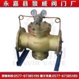 供应铜氧气减压阀