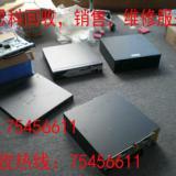 供应CISCO2901 思科路由器,CISCO2901回收厂家,CISCO2901回收站点 CISCO2901思科路由器
